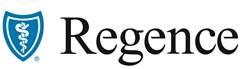 Regence BS