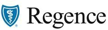 Regence BlueShield reports strong financial result for 2013