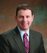 Perspectives: Regence's Antonucci talks health care reform
