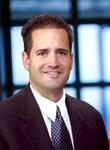 Scott Kreiling, Regence Idaho president, receives IBR's 2014 CEO of Influence award