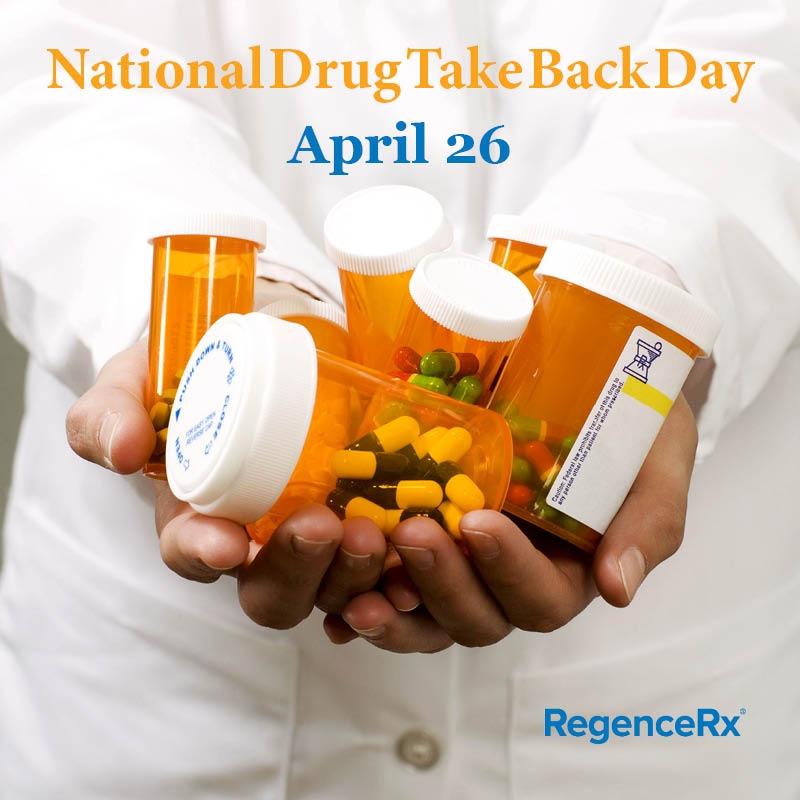 DrugTakeBack2014