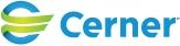 Cerner_Logo