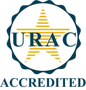 URAC_Accreditation_Seal
