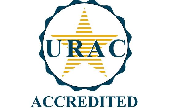 Regence BlueCross BlueShield of Utah receives URAC Health Plan Accreditation
