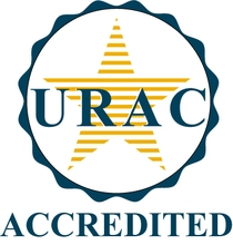 Regence BlueShield in Washington receives Health Plan and Case Management Accreditation from URAC