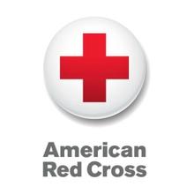 American Red Cross named a Regence Community Partner Organization