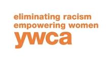 YWCA Utah named a Regence Community Partner Organization