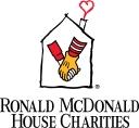 RonaldMcDonaldHouse2