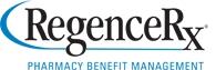 regencerx_logo1