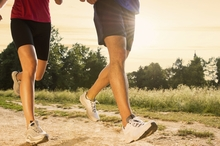 Creating a culture of health – a new perspective on wellness