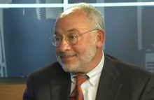 Be Well Washington: What you need to know about vaccinating your kids