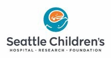 Seattle Children's, Regence settle dispute over insurance networks