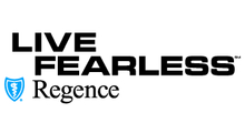 New Regence BlueShield Campaign Encourages People to 'Live Fearless'