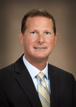 Regence BlueShield Welcomes Michael Burton as Vice President of Account Management for Public Sector