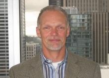 Michael Cochran
