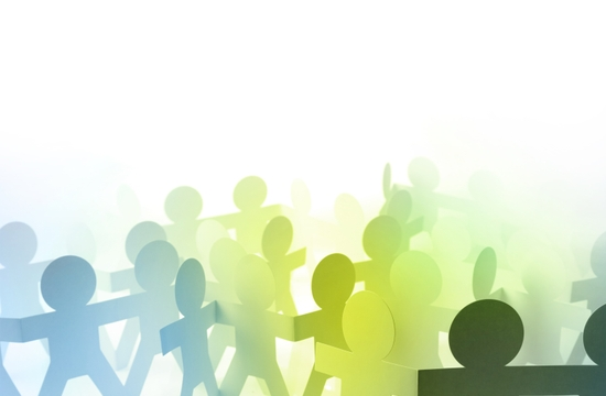 Health Choice Preferred and Regence BlueCross BlueShield of Utah announce accountable care collaboration
