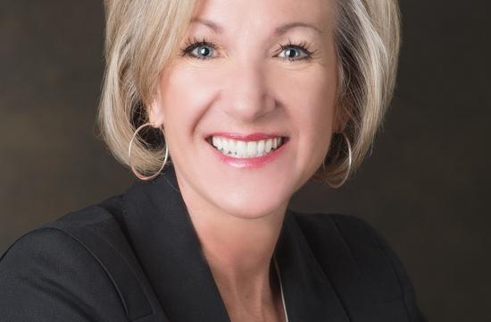 Regence announces new Idaho sales retention leader