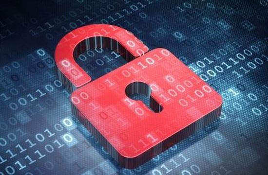 Premera cyber attack update