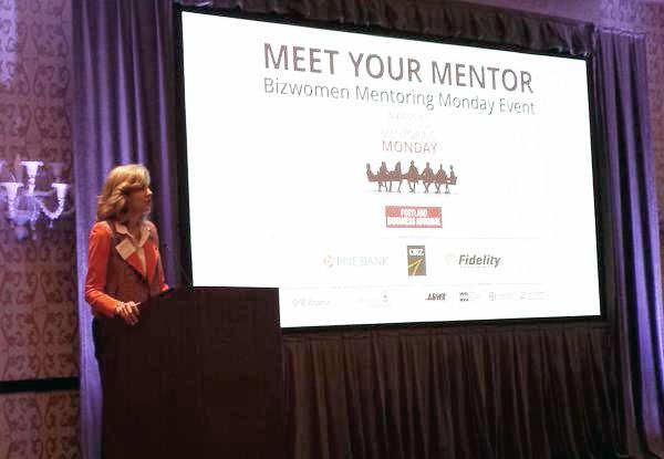 Angela-Dowling_Bizwomen-Mentoring-Monday-2015