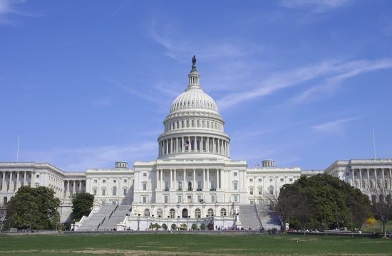 United-States-Congress_Regence_Medicare
