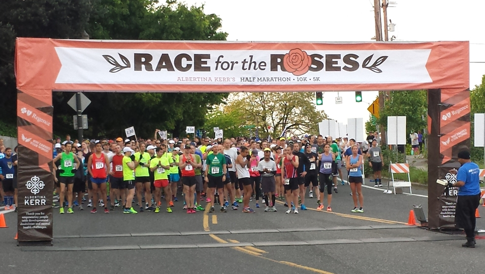 Race-for-the-Roses_Regence_Albertina-Kerr