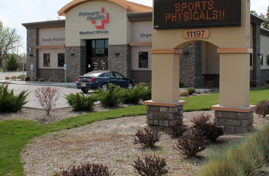 A leading primary care group in Idaho embraces a new care management model
