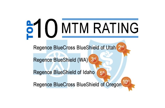 Regence_MTM-Ratings_Top-10