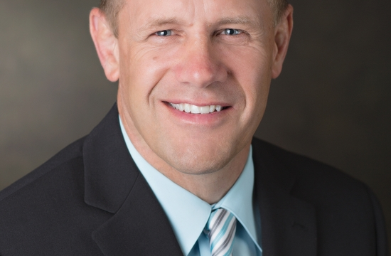 Regence welcomes new Vice President of Sales