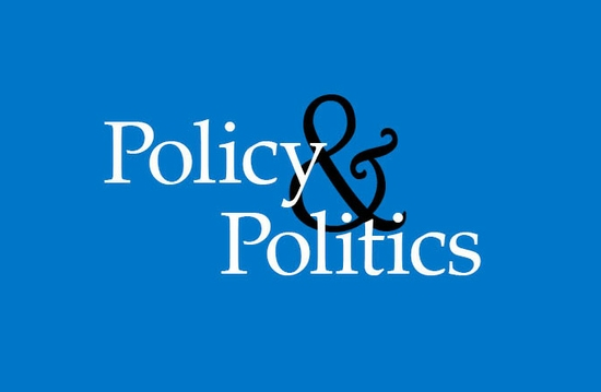 Policy-Politics-Regence(4)