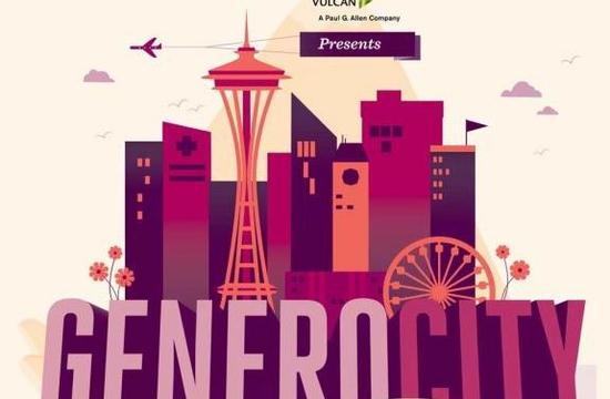 generocity blog