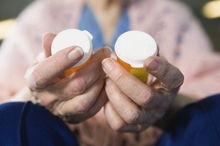 Prescription-Drug-Spending_Regence