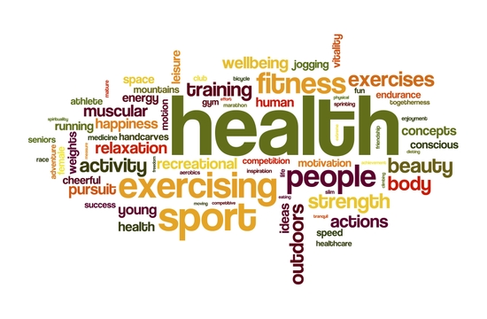 health-wellness-wellbeing-wordcloud