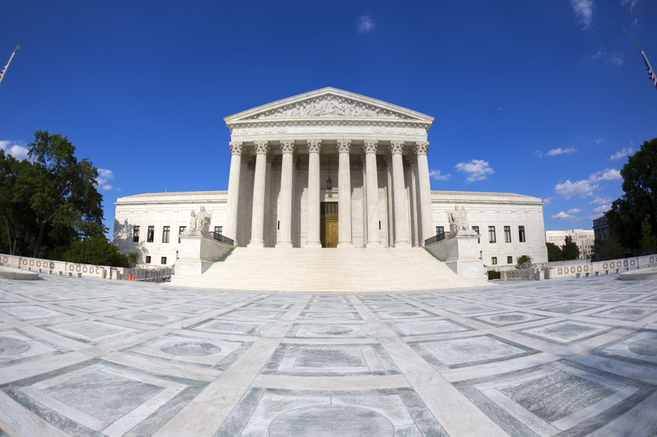 KingvBurwell_US-Supreme-Court