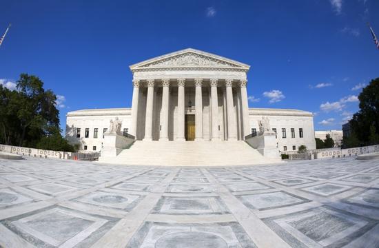 KingvBurwell_US-Supreme-Court