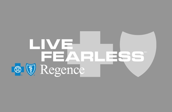 Live Fearless 3