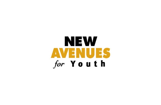 Regence and New Avenues Partner to Improve Odds for  Homeless Youth