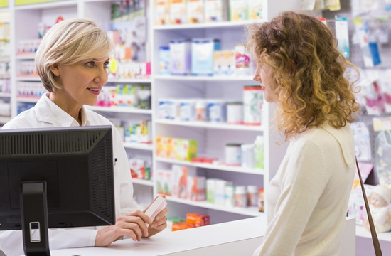 New law recognizes Washington pharmacists as medical providers