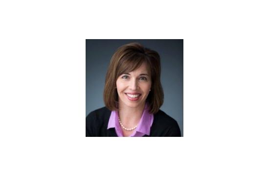 Regence BlueCross BlueShield of Oregon welcomes Vanessa Lyons back to Oregon sales team