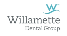Regence announces new partnership with Willamette Dental Group to offer proactive dental plans to groups in Washington and Oregon