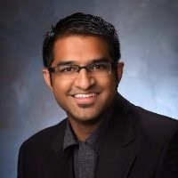 Regence BlueCross BlueShield of Oregon welcomes Rakesh Pai  as Executive Medical Director