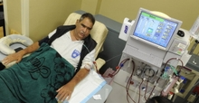 Lawmakers should be focusing on for-profit dialysis companies (OPINION)
