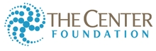 The Center Foundation recieves $15,000 from Regence BlueCross BlueShield of Oregon