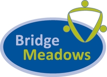 Regence Partners with Bridge Meadows through Skilled Volunteerism