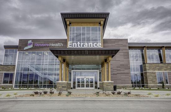 Regence, Utah Physician Groups Report Impressive  Results from New Care Management Model