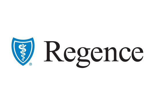 Leadership Changes at Regence