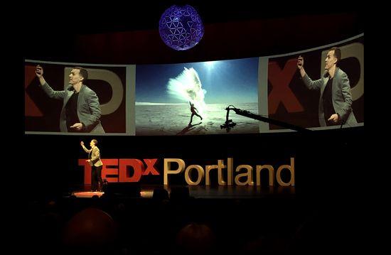TEDxPortland-colin