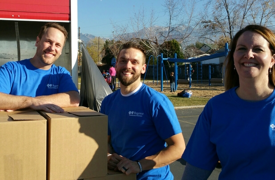 Regence-Utah-Food-Bank-Mobile-Pantry-1