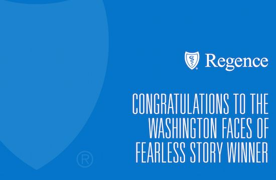 REG-154125-17-WA Faces of Fearless Winners - BLOG