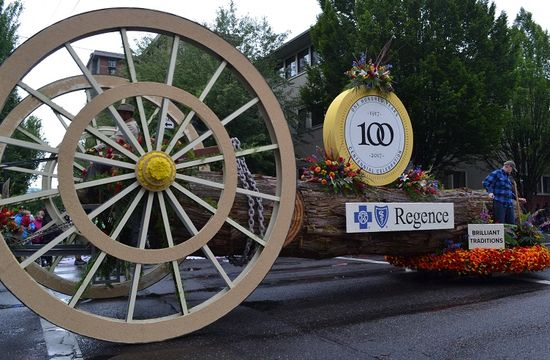 regence-or-rose-festival-2017-web
