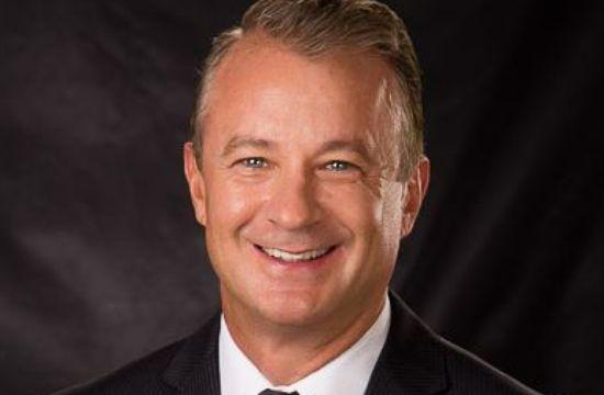 Regence names new president for its Utah Plan